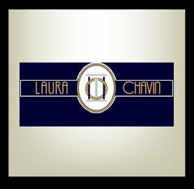 laura_chavin