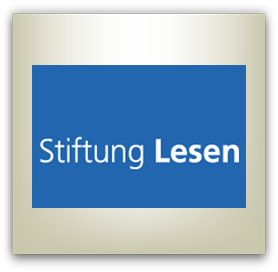 stiftung_lesen