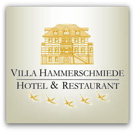 villa_hammerschmiede